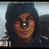 """Зајди, зајди"" се најде на саундтракот на Battlefield 1"