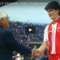 На Денешен Ден | Панчев и Најдовски пред 25 години станаа светски шампиони