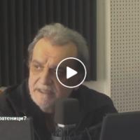 Ацо Станковски ја открива стратегијата на ВМРО-ДПМНЕ: ДПМНЕ ќе се обиде да купи два пратеника (или да ги принуди)