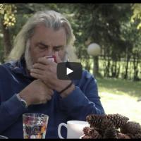Мирка Велиновска: На Груевски, ни името не сакам да му го споменам