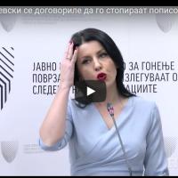 СЈО ги осомничи Груевски и Ахмети за пропаднатиот попис од 2011 година -  му нанеле штета на буџетот од 175.123.909 денари