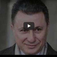 Светските медиуми за пресудата за Груевски