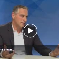 Што ќе се случи ако ВМРО бојкотира?