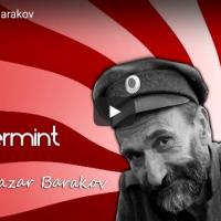 """""""Пеперминт"""" му посветија песна на Лазар Бараков"""