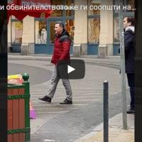 За 2 недели обвинителството ќе ги соопшти наодите од истрагата за бегството на Груевски