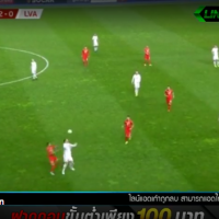 Македонија - Летонија | Гледајте во живо