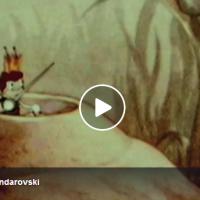 Невообичаено видео од Пендаровски - Прашање за Силјановска: Колку војска има Македонија?