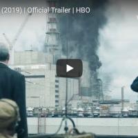 После само три епизоди, серијата Чернобил има подобри оценки од Game of Thrones