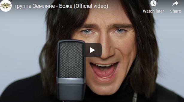 Руски бенд украде песна од Тоше Проески