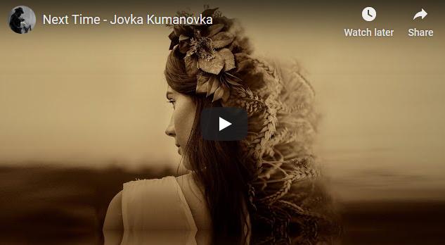 """""""Next Time"""" во чест на 500-годишнината од постоењето на Куманово ја преработи народната песна """"Јовка Кумановка"""""""