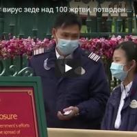 Кинескиот вирус зеде над 100 жртви, потврден првиот случај во Германија