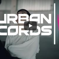 """Младиот и талентиран Христијан Настески-Пајак нов ексклузивец на """"Урбан Рекордс"""""""