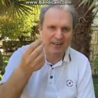 """Ефтов го масакрира Мицкоски: """"Човекот не го гласаат во неговото маало, комшиите не гласаат за него. Губи на своето избирачко место..."""""""