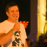 """Плејбек Саботажа"" сезона 7 бр. 04"