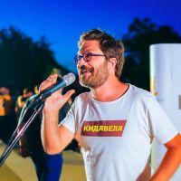 Дурловски се повлекува од парламентот: Фотељата боде кога прагмата е поважна од моралот