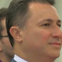 1,3 милиони евра донации за ДПМНЕ завршиле кај Никола Груевски