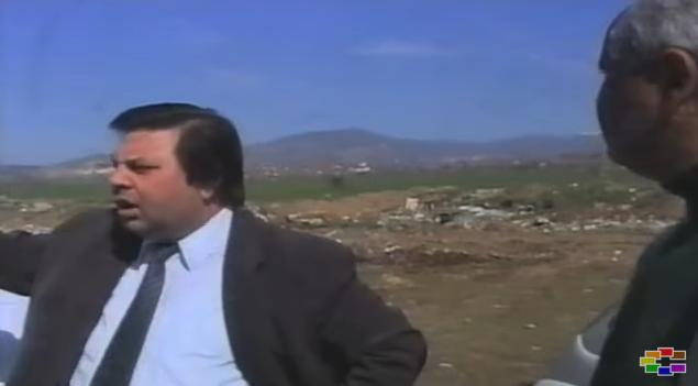Почина Амди Бајрам… Бил позитивен на ковид – 19…