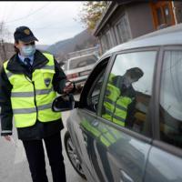 Скопјанец сам ја ограбил фирмата за која работи, па пријавил разбојништво - приведени две лица