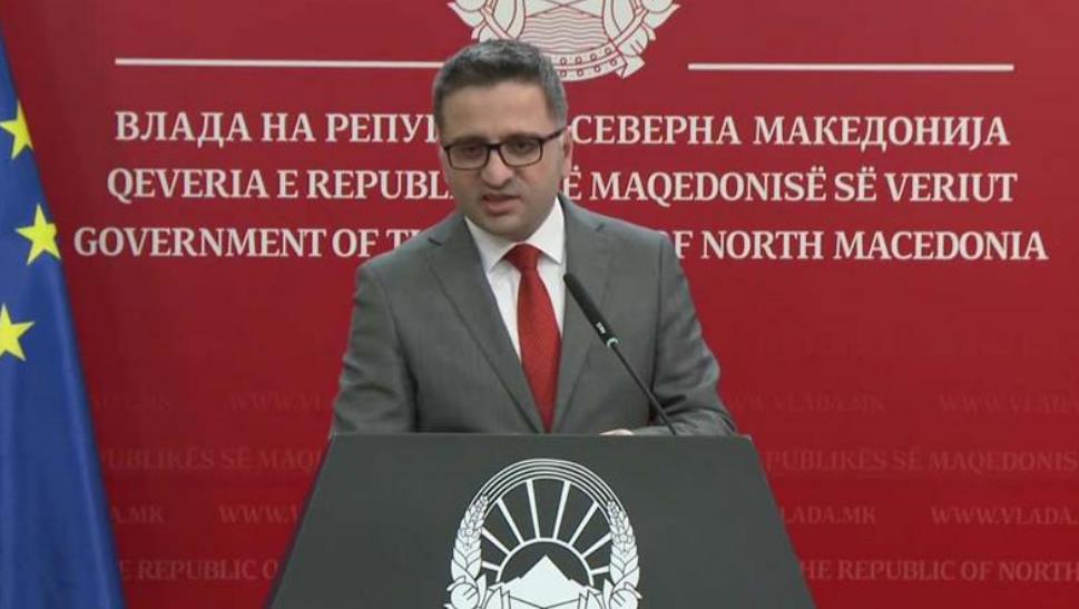 Владата се задолжи со 700 милиони евра за да врати долг од 2014 од 500 милиони